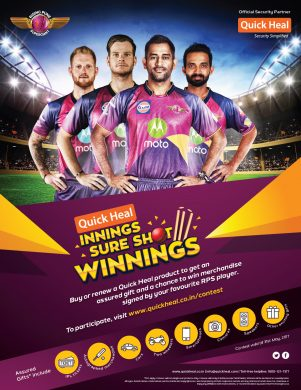 quick-heal-partners-rising-pune-supergiant_contest-poster